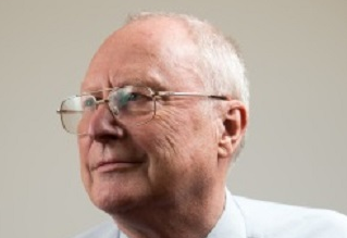 Jim Hough